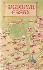 Medieval Essex - from the Conquest to the Eve o... - Essex County Record Offi...