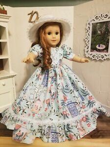 Doll cloths for the 18 inch doll. Handmade