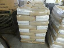 "25KG BAG Oil-Dri Pure-Flo B80  ""FREE SHIPPING""   Natural Bleaching Adsorbent"