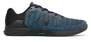 New Balance Men Minimus Prevail Lightweight Training Shoes Athletic Fit