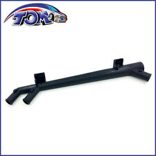 Brand New Water Pump Coolant Inlet Tube For 00-04 Ford Focus 2.0L  YS4Z-8290-Ba