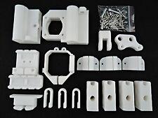 [Sintron] 3D Printer Plastic Printed Part Frame Kit for Reprap Mendal Prusa i3