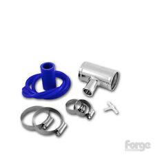 FMFK019 - Forge Motorsport Valve Fitting Kit - Ford Escort RS Turbo