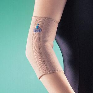 OPPO 2685 Magnetic Elbow Support Arthritis Tennis Brace Golfer Sprain Pain Wrap