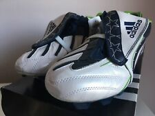 Adidas Predator Powerswerve ABS CL- Edition FG Gr.42  UK 8 US 8,5 NEW with box