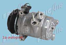 Klimakompressor Opel Antara, Chevrolet Captiva, 55111401AB
