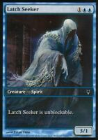 Latch Seeker | NM | Game Day Promos | Magic MTG