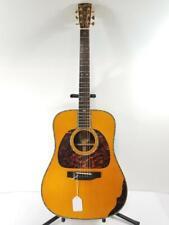 Blueridge Br-180 Historic 6 String Acoustic Guitar Left Handed (Am1048387)