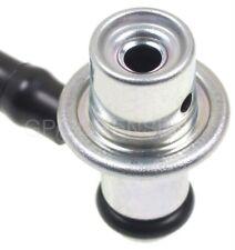 Fuel Injection Pressure Regulator GP SORENSEN fits 04-05 Toyota RAV4 2.4L-L4