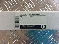 Amersham Pharmacia Biotech 18-1121-52 EF/IEF Combinato Catodo per Multiphor II