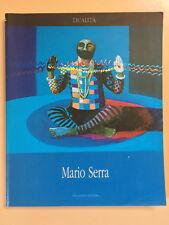 Dualità di Mario Serra Ed. Palladino 2003