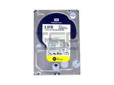 """Western Digital Enterprise WD3001FYYG 3TB 7.2K SAS 6G 3.5"""" HDD"""