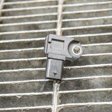 BMW 3 E90 320 d MAP Pressure Sensor 7804742 N47D20A 130kw 2009