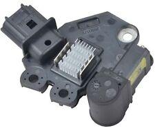 OEM Voltage Regulator for 10-16 Ford 6.2L w/ Valeo 150 Amp FG15S024  FG15S090