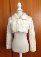 Liz Lisa Far-Bolero,Cute Shoulder Coat from Japan
