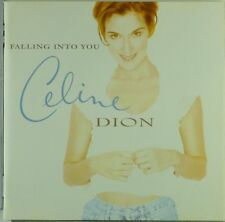 CD-Céline Dion-Falling Into You-a5368-booklett