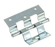Elixir Mobile Home Door Hinge for Combination Doors Set of 3 SHIPS FOR FREE!