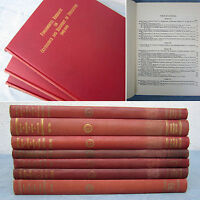 Petroleum Recovery Energy Gas & Oil Drilling Fuel Earth Science Geology 1943