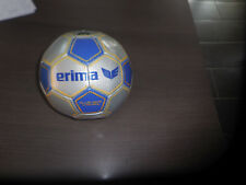 Erima 350g Fußball Gr. 5