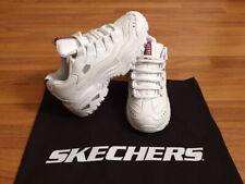 Skechers Damen Fashion Sneaker günstig kaufen | eBay