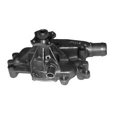 Engine Water Pump Hytec 411106