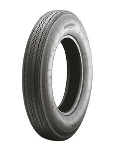 1 Stück Reifen 5.60-15 78P P29  für Volkswagen Käfer VW