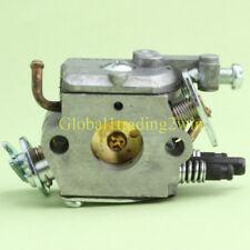 503 28-3401 Carburetor F Husqvarna 123 223 323 325 326 327 C L LD R P LDX carby