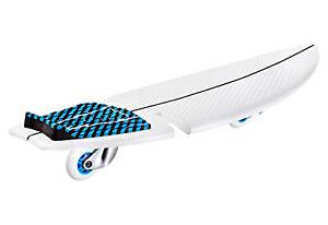 Razor RipStik RipSurf Caster Board Blue & White by Razor