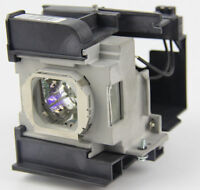 ET-LAA310,ET-LAA410 LAMP w/ housing For PANASONIC PT-AE8000,PT-AT5000,PT-AT6000