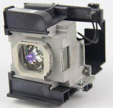 ET-LAA310,ET-LAA410 LAMP w/ housing For PANASONIC PT-AE8000,PT-AT5000,PT-AT6000