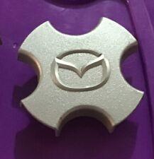 2000-2003 MAZDA MIATA OEM CENTER CAP NC10