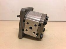 Casappa Hydraulics Hydraulic motor, PLP10.1 DO 00372948, 3109/M