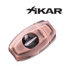 Neuf Xikar - VX2 Vintage Bronze - V Coupe Cigare Tailleur