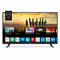 "VIZIO 43"" Class 4K (2160P) Smart LED TV (V435-G0)"