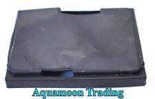 Toshiba HDD1789 Rubber Sheath Cover Shock Absorber Hard Drive Caddy Sleeve GJ277