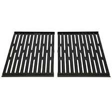 Charles Bentley Replacement Cooking Grills - Fits BBQ.13/BBQ13BLK Model