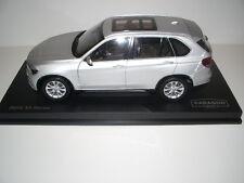 BMW X5 Series, Paragon PA97072 1/18th scale