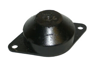 New, good quality.  MG TA TB & TC front engine mount. XPAG T Type