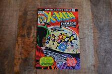X-Men #85 Changeling Mutant Master 1st App (Marvel, December 1973) VF- 7.5