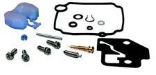 Carburettor Repair Kit ~ 9.9HP 15HP Yamaha F9.9C F15A Outboard 66M-W0093-01
