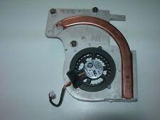 Ventilateur / Radiateur 6010H05F PF3 pour Medion SIM2080