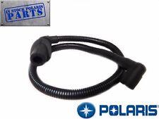 2009-2014 POLARIS Ranger 800 Crew Sportsman OEM Spark Plug Wire 59.3C 4012439