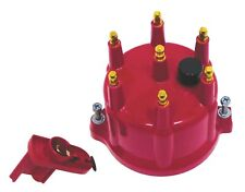 Taylor Cable 918230 Ignition Cap And Rotor Kit