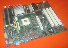 Intel SE7210TP1-E se7210tp1 Server Pensione bztp51801201 c42680-603
