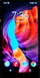 FiiO M11 Pro Portable Hi-res Digital Audio Player aptX, aptX HD, LDAC Android OS