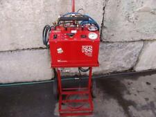 New listing White Industries K-White Refrigerant Recovery System Model 01646 Works Fine
