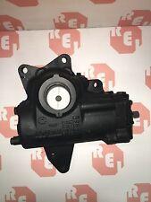 TRW TAS65218 Steering Gear Kenworth T800
