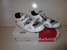 New - Lake Tx212-W Triathlon Cycling Shoes / Women's Eu 36, Us 5