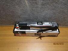 Ingersoll Rand IR428 Air Reciprocating Saw