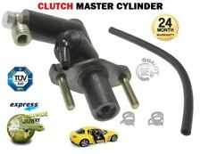 FOR MAZDA  RX8 1.3 2003-2008 NEW CLUTCH MASTER CYLINDER F151-41-990A F15141990A